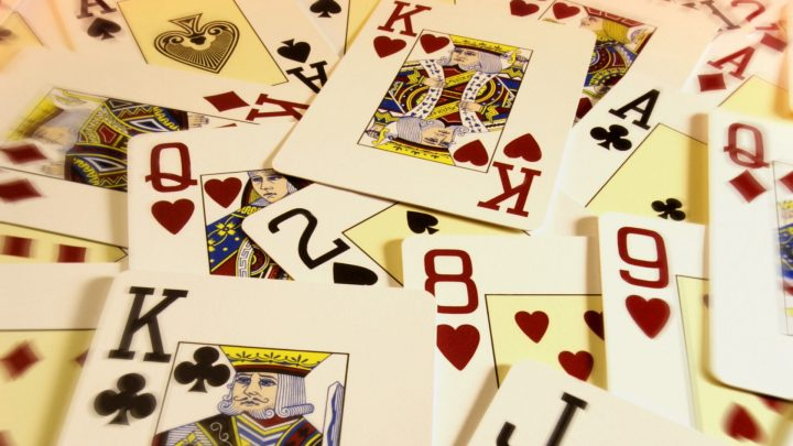 Five Reasons People Snicker About Your Casino