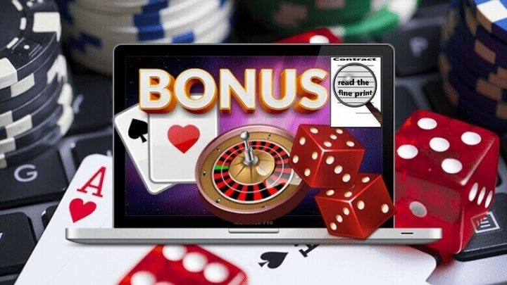 Arguments For Getting Rid Of Casino Game